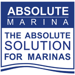 Absolute Marina