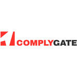 Complygate