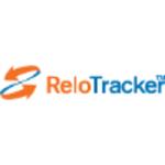 ReloTracker