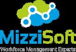 MizziSoft
