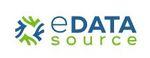 eDataSource platform