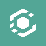 Hard Core Technology