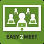 Easy2Meet
