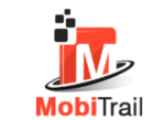 MobiTrail