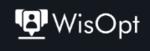 WisOpt