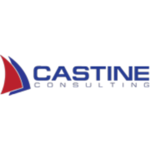 Castine Consulting