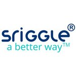 Sriggle Tech