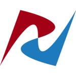 DBSync for MSSQL & MySQL