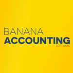 Spreadsheet Business Intelligence vs. Banana Accounting