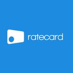 Ratecard