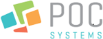 POC System