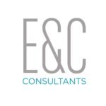 E&C Consultants
