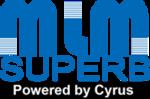 Cyrus Technoedge Solution