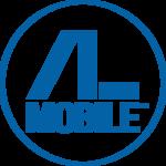 Austin Lane Technologies
