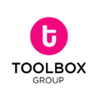 Toolbox Group