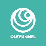 Outfunnel
