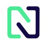 Nicus Software