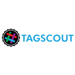 TagScout