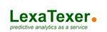 LexaTexer