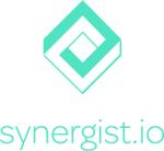 synergist.io