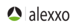 Alexxo Service Desk