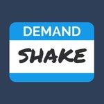 DemandShake