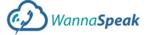 WannaSpeak