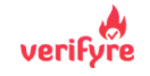 Verifyre - Bulk Email Verification