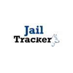 BluHorse JMS vs. JailTracker