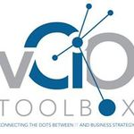 vCIOToolbox