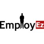 EmployEz Software