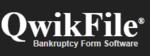 QwikFile