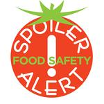 Spoiler Alert Food Safety