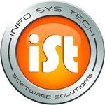 InfoSysTech