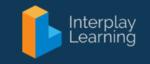 Interplay Learning