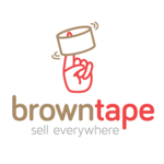 Browntape Technologies