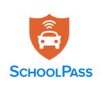SchoolPass