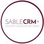Sable CRM