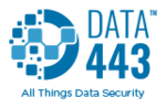 Data443 Risk Mitigation