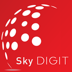 Sky DIGIT
