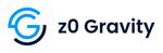 z0 Gravity