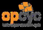 opcyc GmbH