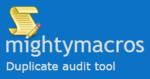mightymacros