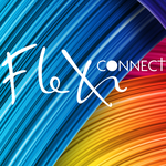 Flexi Connect