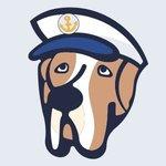 Dockhound