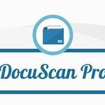 DocuScan Pro