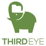 ThirdEye Data