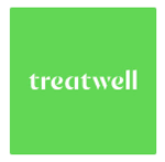 Treatwell Connect