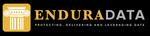 EnduraData EDpCloud
