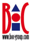 BOC Group
